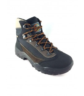 Jacalu 3650.29 Boys Boots/J