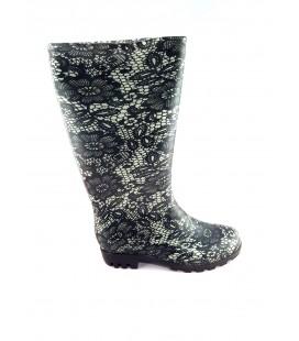 Art women's boots Bella 4WD-5Z-D-5