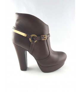 Mrs. brown Boots, Ipekyol IW6130034008