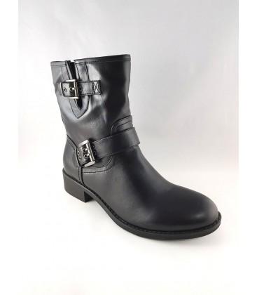 Graceland Men's Boots 1110727