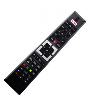 Vestel RC-A4995 Original TV Remote