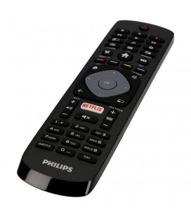 The original Philips TV Remote RC4705