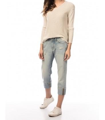 Colin's Kadın Jean Pantolon CL1020894