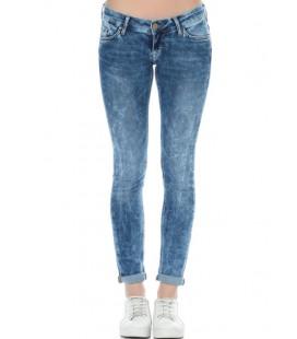 Mustang Jean Pantolon | Gina Skinny 3588 5400 59