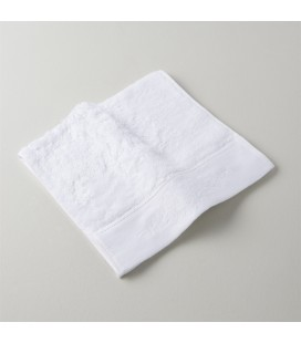 Ella white towels 30x50 Chakra CK17YHAV16