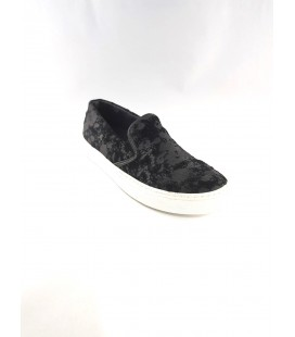 Mudo Casual Shoes Lady M Project