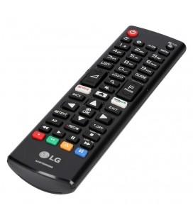 Lg Orjinal Tv Kumandası AKB75095308