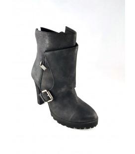 Miss Ipekyol IW613003401200 heeled boots