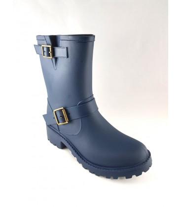 The company of Miss lemon RLJ2293 Boots