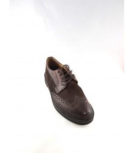 Lufia lf16wm23014 men's shoes