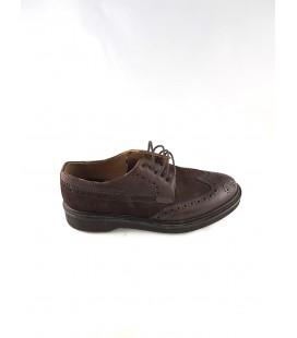 Lufian Erkek Ayakkabı LF16WM23014