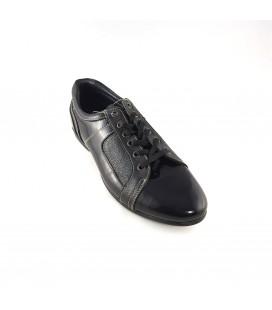 Duckling Shoes Men 5158000441200
