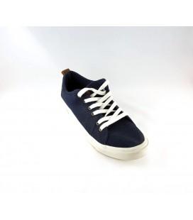 Bershka Bayan Ayakkabı 4130132010