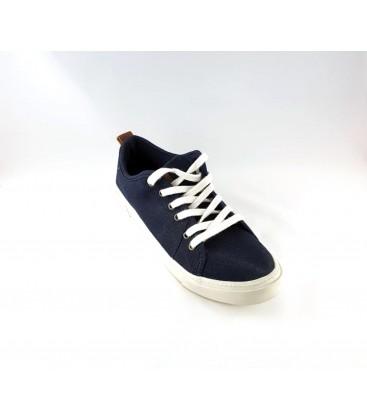 Bershka Shoes 4130132010