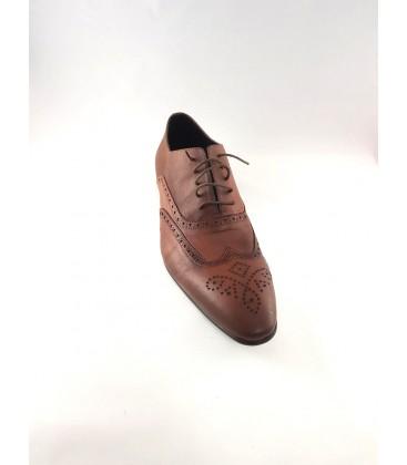 Enrico Lorenzi shoes for men DE40643