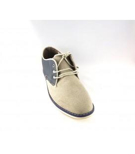 Defacto Erkek Ayakkabı 5235