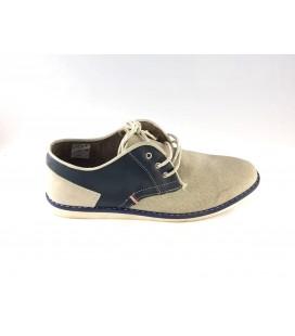 5235 Defacto Men's Shoes