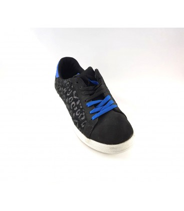 J Shoes J. Styles 100198981005
