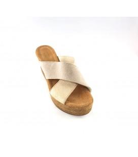5th Avenue women's Slippers 1284800