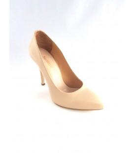 Network Kadın Topuklu Ayakkabı 1050172008
