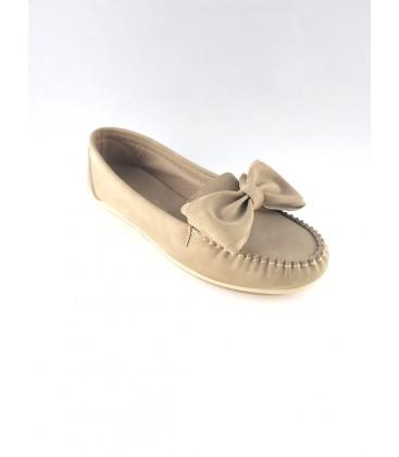Marry Pace Kadın Ayakkabı