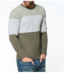 Men's Knitwear Mustang 05-M00016-166