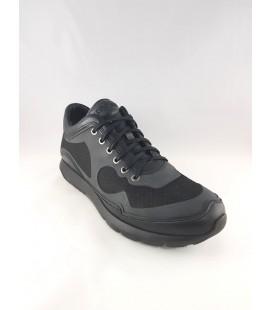 Kemal Tanca Shoes Men 825106-483