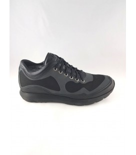 Kemal Tanca Erkek Ayakkabı 825106-483