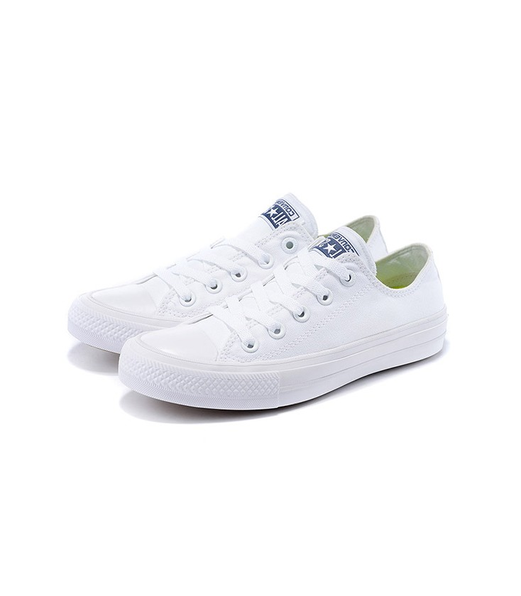 Converse Kadın Sneaker 150154C Chuck Taylor All Star II