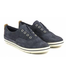 Timberland Mavi Kadın Ayakkabı 8843R