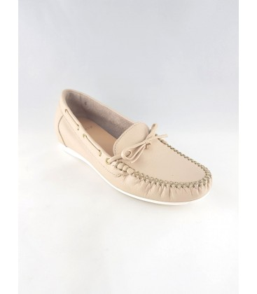 İloz Kadın Ayakkabı 121560
