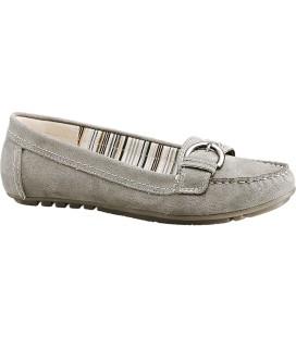 Graceland Shoes 1100215