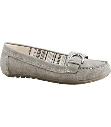 Graceland Bayan Ayakkabı 1100215