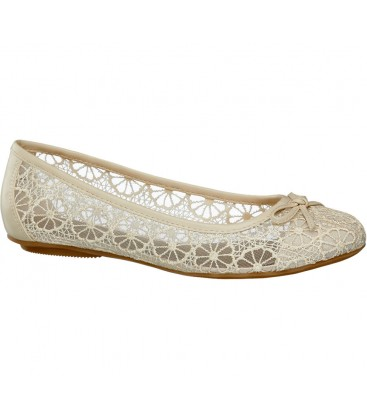 Graceland Kadın Ayakkabı 1105210