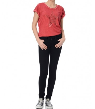 Miss Jean Pants Tommy Hilfiger | Sophie - Skinny 1657644909