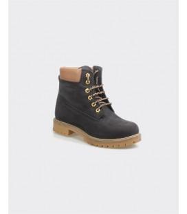 DW3507 Darkwood waterproof men's boots