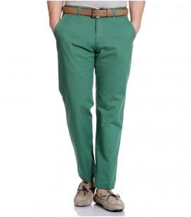 Karaca Madrid Relax Yc Yeşil Pantolon 116203012