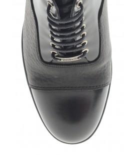 Dockers Men's Black BOOTS 217343