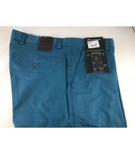 Modern Fit Pants Regular Oregon Deer Yc 116203013 Oil