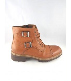 Ricardo Colli M6010FT boys boots