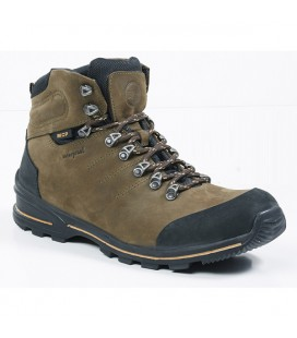 MCP boys boots waterproof M-45694