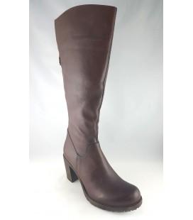 Kemal Tanca Kadın Çizme 372947-C