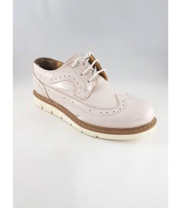 Art 100212492 Bella Women's Shoes