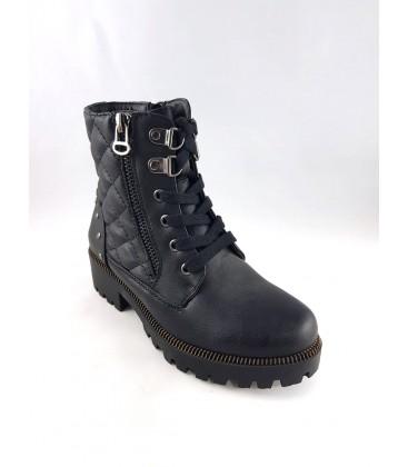 Polaris Kids Boots 52.507706.F