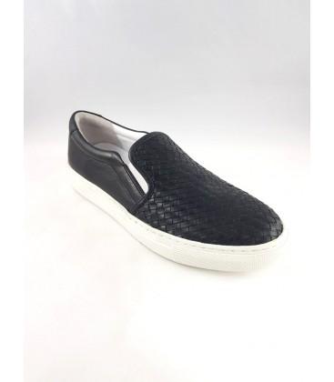 Divarese Kadın Ayakkabı 5015187009