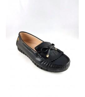 Pearl Black Women's Shoes