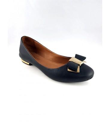 Divares 5015444009 Women's Shoes