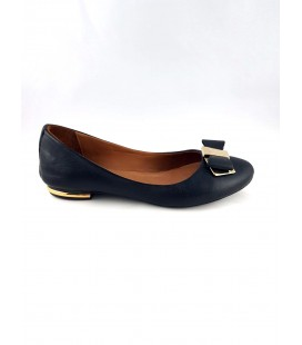 Divarese Kadın Ayakkabı 5015444009
