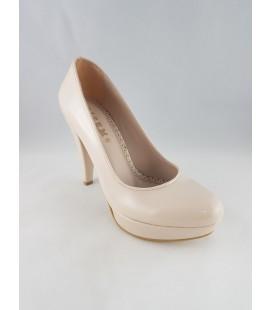 Gizem Kadın Topuklu Ayakkabı