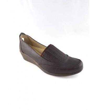 Gezer Kadın Ayakkabı 01825.00